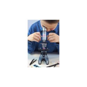 microscope-30-experiences-buki (3)