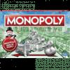 monopoly-classique (1)