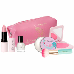 panoplie-maquillage-rose