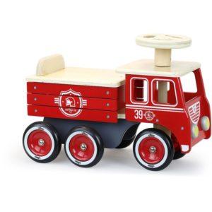 porteur-camion-de-pompiers (2)