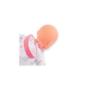 poupee-pti-coeur-anniversaire-corolle