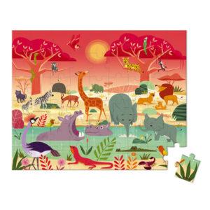 puzzle-la-reserve-animaliere-54-pcs (1)
