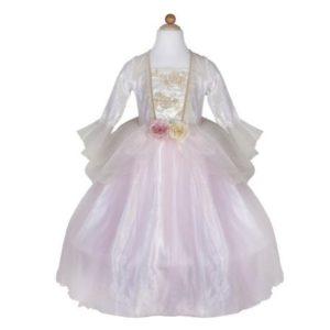 robe-golden-rose-princess (1)