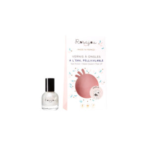 vernis-a-ongles-blanc-maquillage-enfant