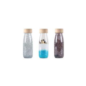 3-bouteilles-sensorielles-glace-petit-boum (1)