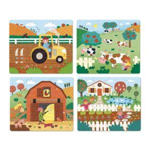 4-puzzles-volutifs-la-ferme (1)