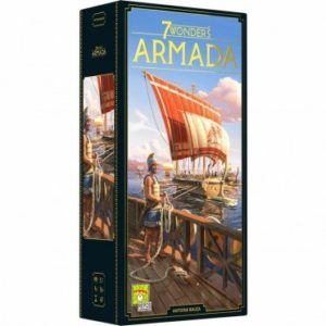 7-wonders-nouvelle-edition-armada