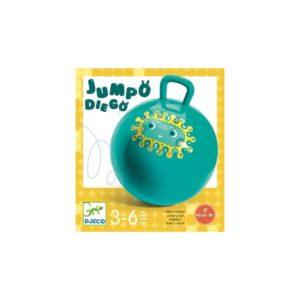 ballon-sauteur-jumpo-diego-djeco (1)