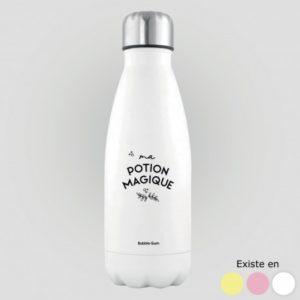 bouteille-de-transport-ma-potion-magique