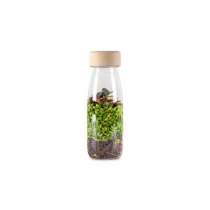 bouteille-sensorielle-jungle-petit-boum (1)