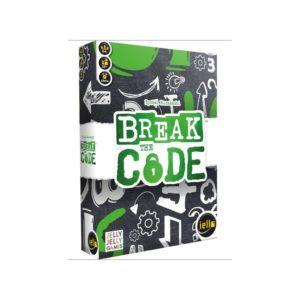 break-the-code (2)
