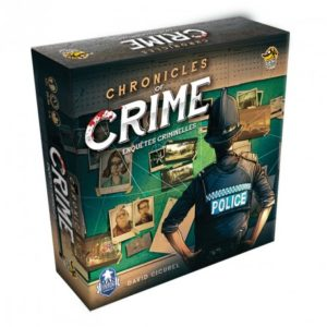 chronicles-of-crime-enquetes-criminelles-le-jeu-de-plateau