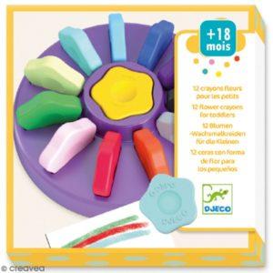 crayons-fleurs-pour-les-petits-couleurs-assorties-12-pcs-p