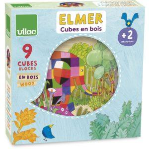 cubes-en-bois-elmer- (2)