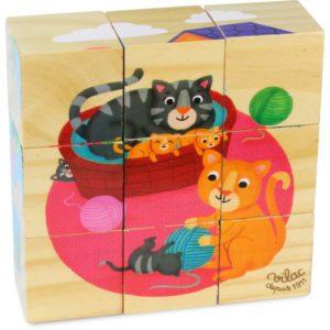 cubes-en-bois-les-animaux (1)