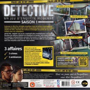 detective-saison-1 (3)