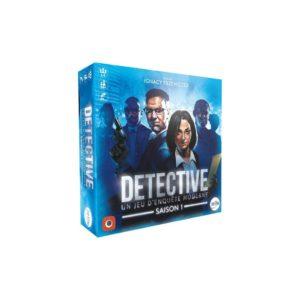 detective-saison-1