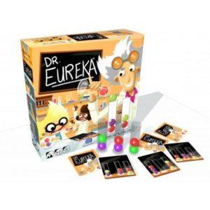 dr-eureka (2)