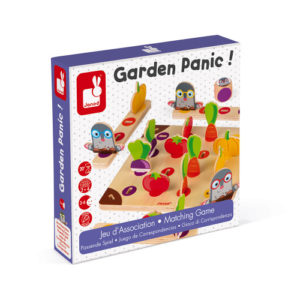 garden-panic-bois (3)