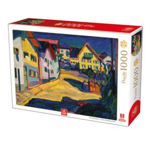 kandinsky-murnau-burggrabenstrasse-puzzle-1000-pieces.82208-1.fs