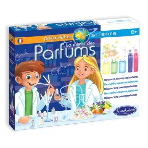 la-chimie-des-parfums (1)