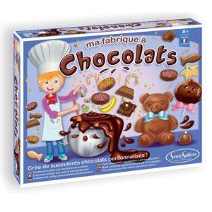ma-fabrique-a-chocolats (2)