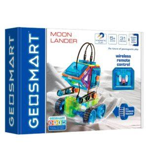 moon-lander-robot-telecommande-geosmart (3)