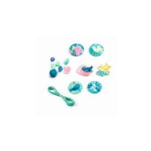 perles-fantaisies-oiseaux-djeco (1)