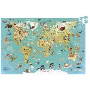 puzzle-carte-du-monde-fantastique- (2)