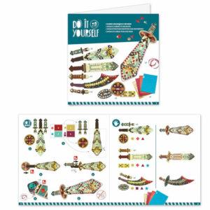 sabres-mosaiques-a-decorer-comme-un-pirate-diy-djeco-7902 (3)