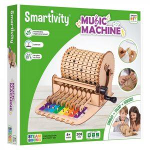 smartivity_music-machine_atmosphere2