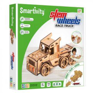 smartivity_race-truck_box