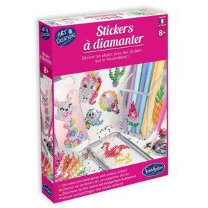 stickers-a-diamanter (5)