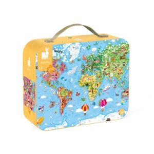 valise-puzzle-geant-monde-300-pcs (3)