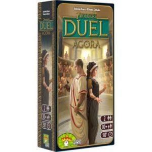 7-wonders-duel-agora (5)