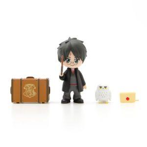 Figurine-Dujardin-Harry-Potter-Capsule-Magique-Modele-aleatoire (3)