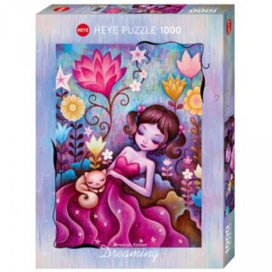 heye-puzzle-1000-pieces-better-tomorrow.335432-2.600