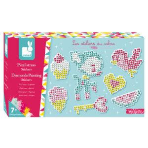kit-creatif-pixel-strass-stickers (4)