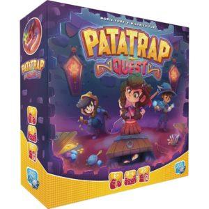 patatrap-quest (2)