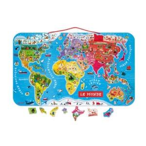 puzzle-monde-magnetique-92-pcs-bois (4)