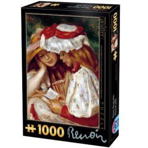 renoir-auguste-deux-jeunes-filles-lisant-puzzle-1000-pieces.8937-1.fs