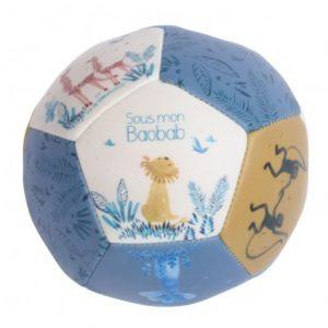 Ballon_souple_Sous_mon_baobab_-_Moulin_Roty
