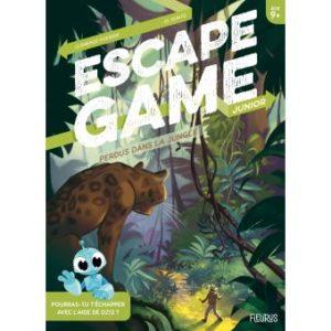 Escape-Game-Junior-Perdus-dans-la-jungle