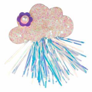 barrette cloud