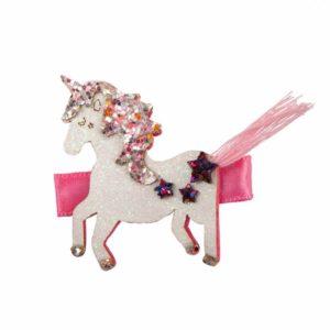 barrette-tassy-tail-unicorn