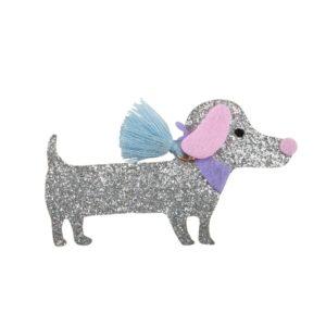 barrettes-dachshund-hairclips-great-pretenders