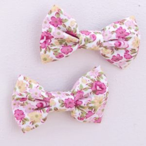 barrettes-liberty-beauty-bow-hairclips-great-pretenders