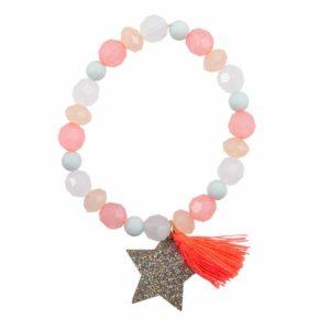 bracelet-sassy-tassy-boutique