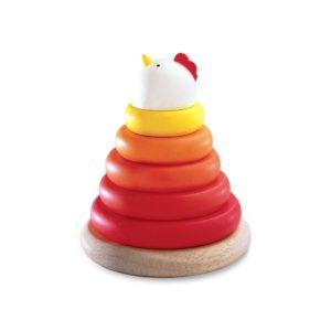 cachempil-maman-poule-djeco (1)