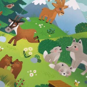 cherche-et-trouve-des-tout-petits-chez-les-animaux 3